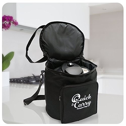 Instant Pot Carrying Bag
