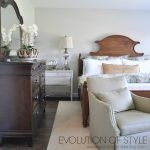 An Amazing Home Remodel Tour – Part 2