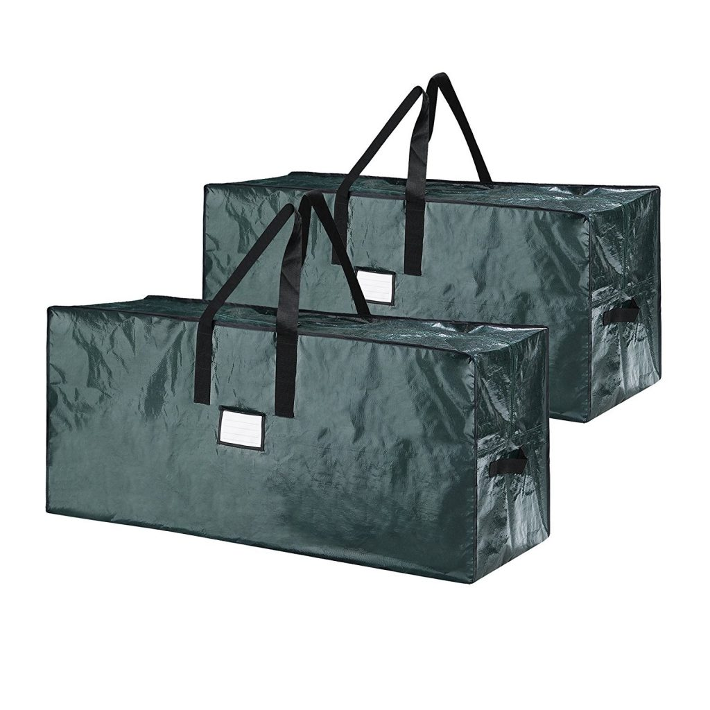 Elf Stor Bag - Christmas Tree Storage