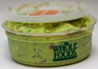 whole-foods-guac