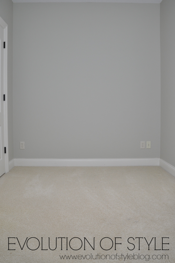 Spring 2018 One Room Challenge Reveal